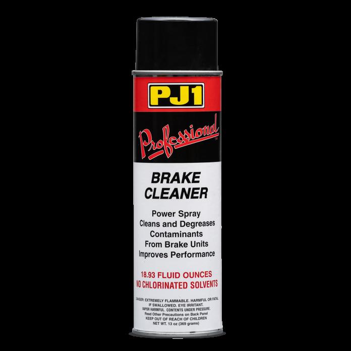 40-2 | Pro Brake Cleaner