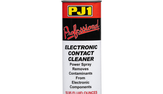 40-3-1 | California Compliant Pro Brake Cleaner