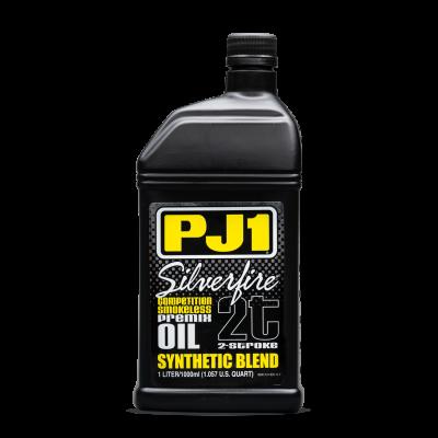 6-32-1L | Silverfire Premix
