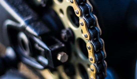 motorcycle chain lube, motorcycle chain